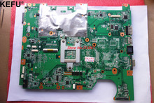 577065-001 fit for HP G61 Compaq Presario CQ61 laptop motherboard + free cpu