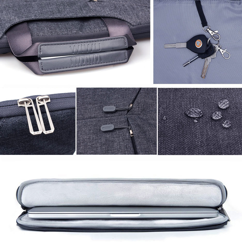 Notebook-bag-13.3