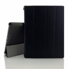 King Kong silk Case For apple iPad 2 3 4 A1460`A1459`A1458`A1416`A1430`A1403`A1395`A1396 Smart Case Original 1:1 Tablet Leather