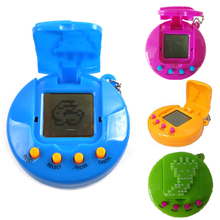 Tamagotchi 2017 NEW 49 Pets 90S Nostalgic Virtual Pet Cyber Pet Digital Pet Tamagochi