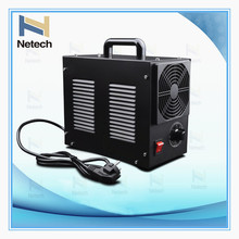 Hotel Car And Toilet Household Ozone Generator 3g / Hr 5g / Hr(China)