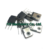 Free shipping 10pcs/lot D92-02 ESAD92-02 diode 20A 200V welders common new original(China)