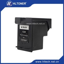 1pc Compatible ink cartridge hp131 for Officejet 100 7310 7410 7313 6213 7213 7413 h470 k7103 Psc 2355V 2210V 2210xi 1613 2353(China)