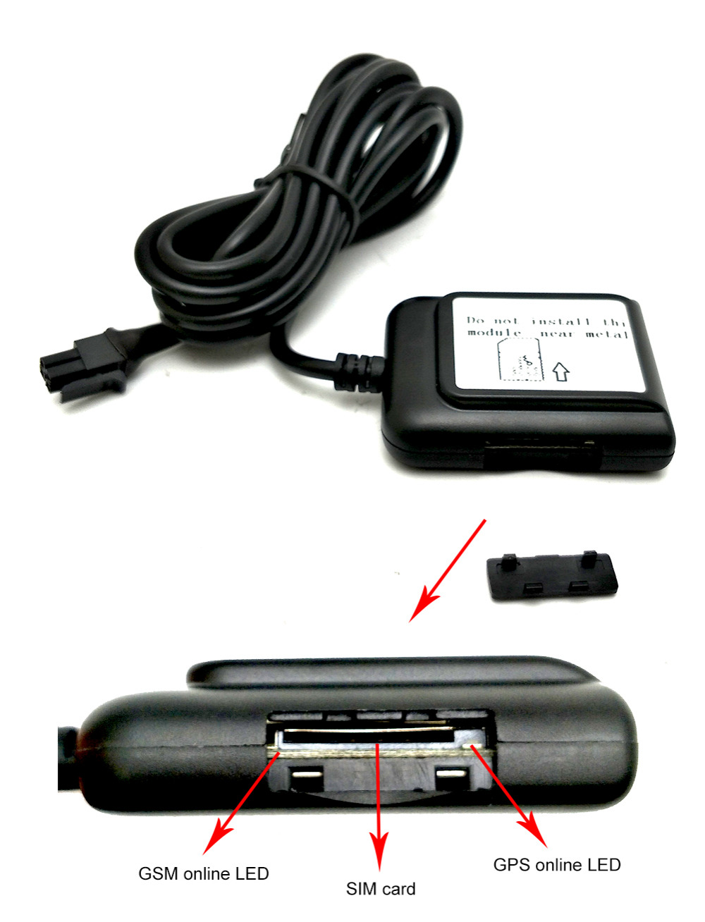 gps gam car alarm (6)