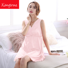 beautiful robe superman mujer sexy Chemises Underwear Sleepwear Nightwear robe femme Sexy summer dress free shipping