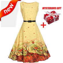 Girls Clothing Floral Girls Dresses Summer 2017 Children Clothes Flower Princess Teenagers Baby Evening Kids Infant Party Dress