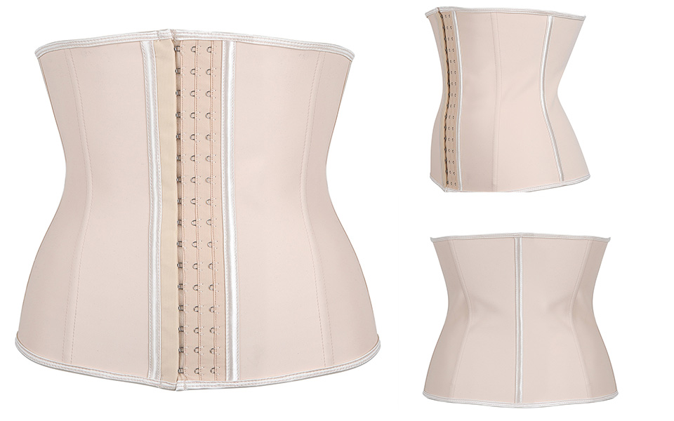 latex corset-9