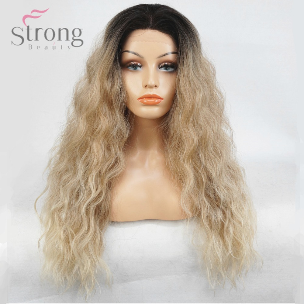 Long-Natural-Wave-Hair-Ombre-Wigs-DSC07233_