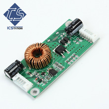 2pcs 14-37 Inch LED LCD Universal TV Backlight Constant Current Board Driver Boost Step Up Module 10.8-24V to 15-80V