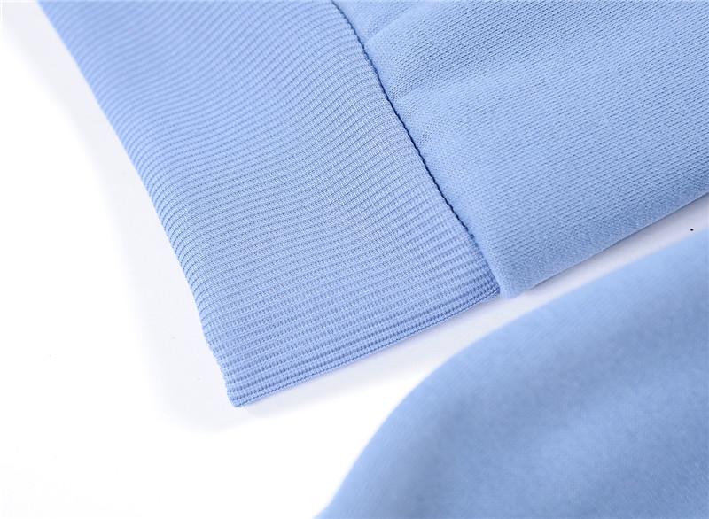 6131 blue  (9)