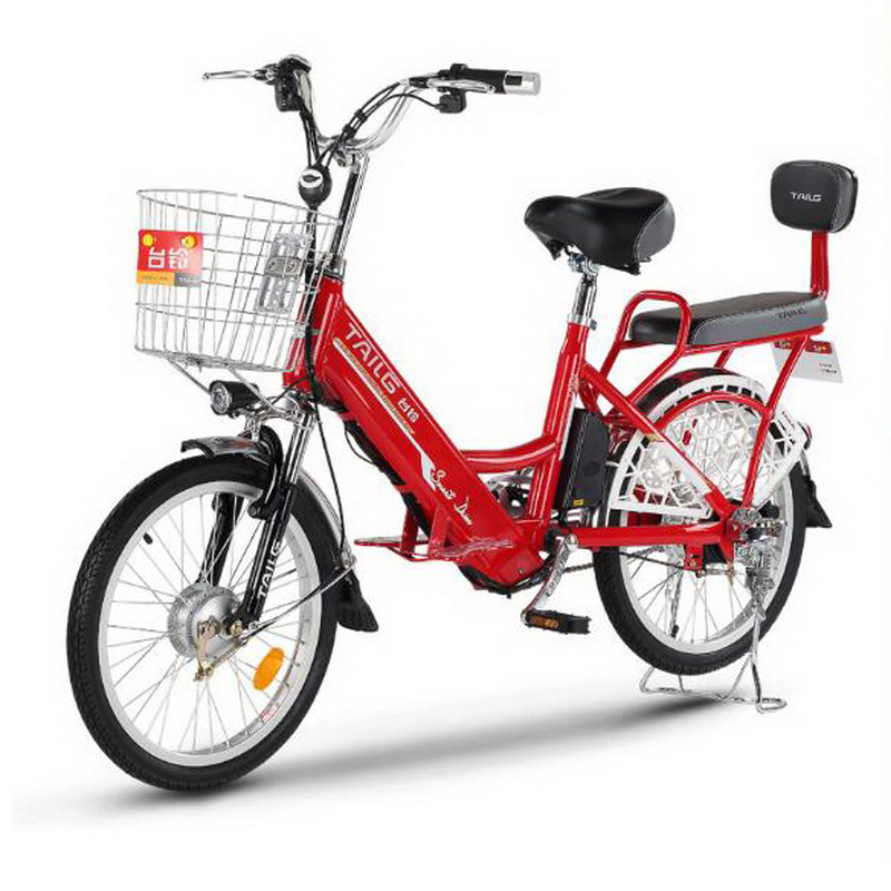 111002 New electric bike   48V lithium electric two-wheel electric car    bikes 102016b0c9d1