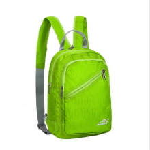 Cycling Waterproof Bicycle Bag Leisure Sports Bags Ultralight Bike Backpack Breathable Portable Folding Backpack Bag 20L