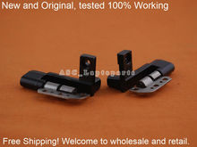 New Original Laptop LCD Hinges For ACER TravelMate 4520 4330 4720 EX4630 5920 4320 4620 Left + Right