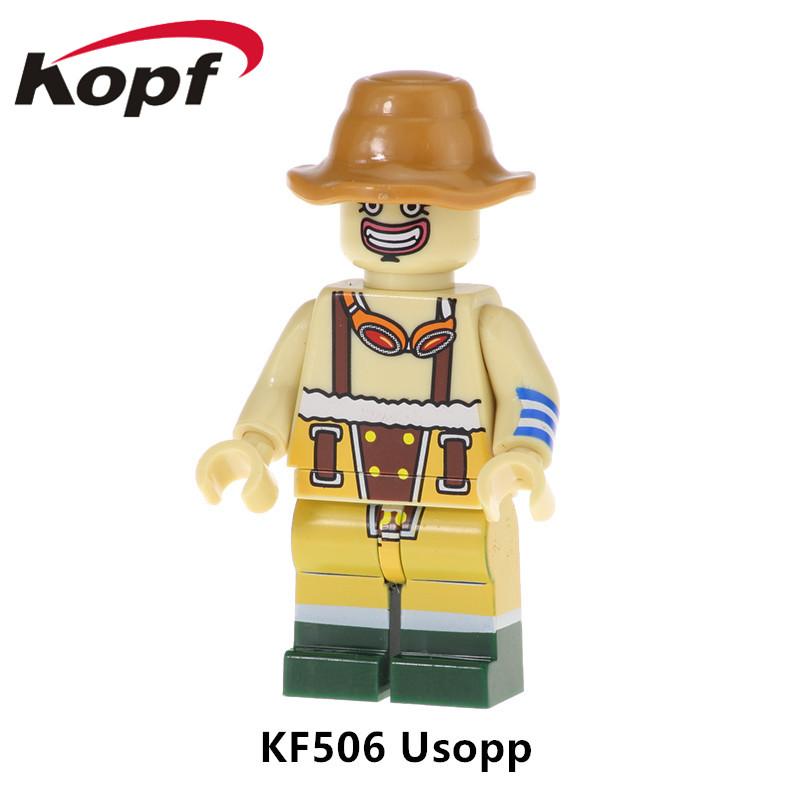 KF506-1