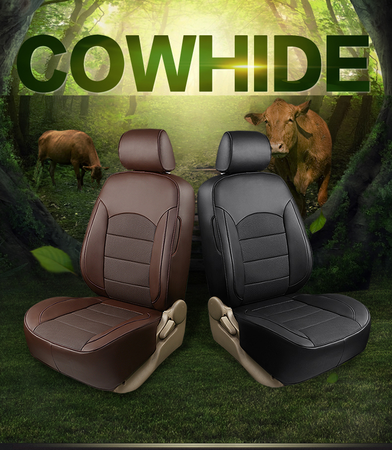 AT-CWH030leather car cushion (9)