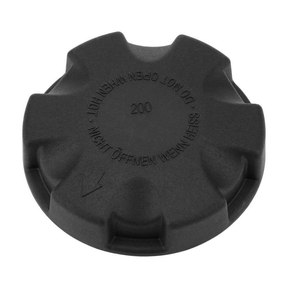 QP33800-ALL-1-1
