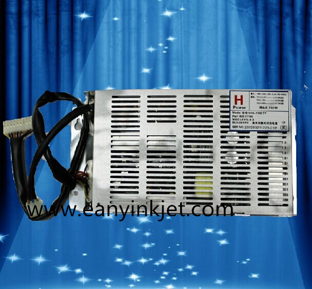 Domino A200 power supply  37758<br><br>Aliexpress