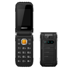 original Flip cell phones Land  phone rover  dual Screen dual SIM  long standby  3D sound big battery  unlocked mobile phone