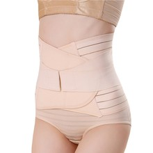 Lumbar Support Belt Back Braces Breathable Waist Treatment of Lumbar Disc Herniation Lumber Muscle Strain New(China)