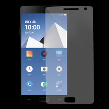 9H 2.5D Premium Clear Screen Saver Protector Film for OnePlus 1 2 3 X Tempered Glass Screen Protector Cover