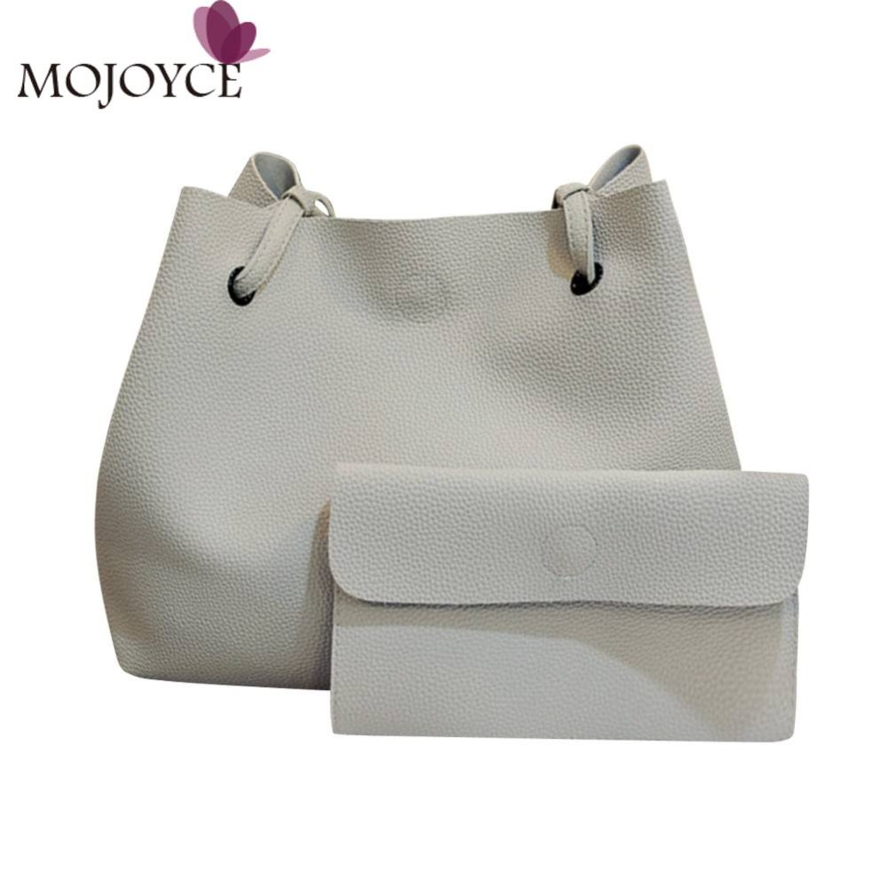 Women Bag Luxury Leather Purse and Handbags Fashion Famous Brands Designer Handbag Bucket Bags Female Shoulder Bag sac a main<br><br>Aliexpress