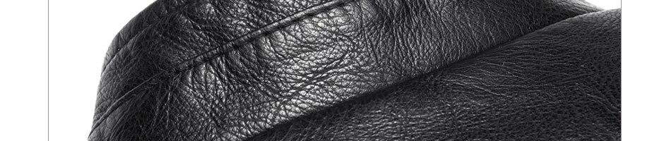 Faux-Leather-jacket-53_42