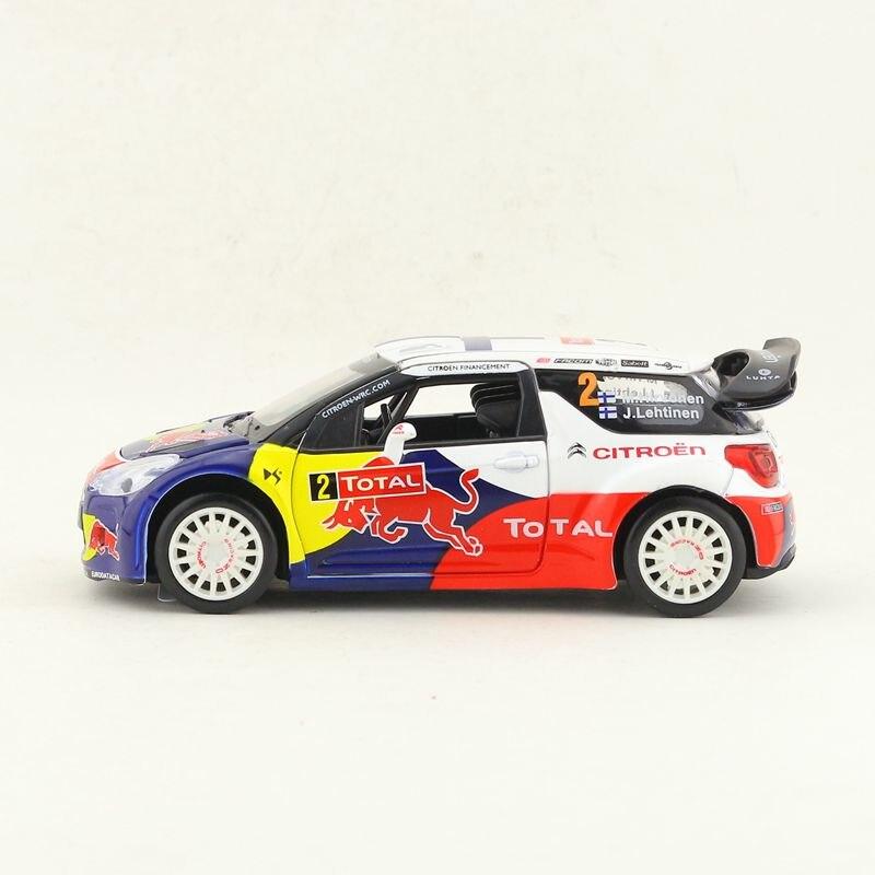 WRC (11)