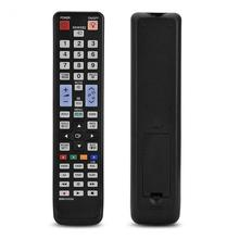 VBESTLIFE Remote Control for Samsung BN59-01015A LCD LED TV Control Remote Television Smart Remote Control New English Remote