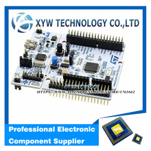 Original NUCLEO F303RE Development Boards & Kits - ARM 16/32-BITS MICROS BOARD CORE CHIP STM32F303RET6 NUCLEO-F303RE