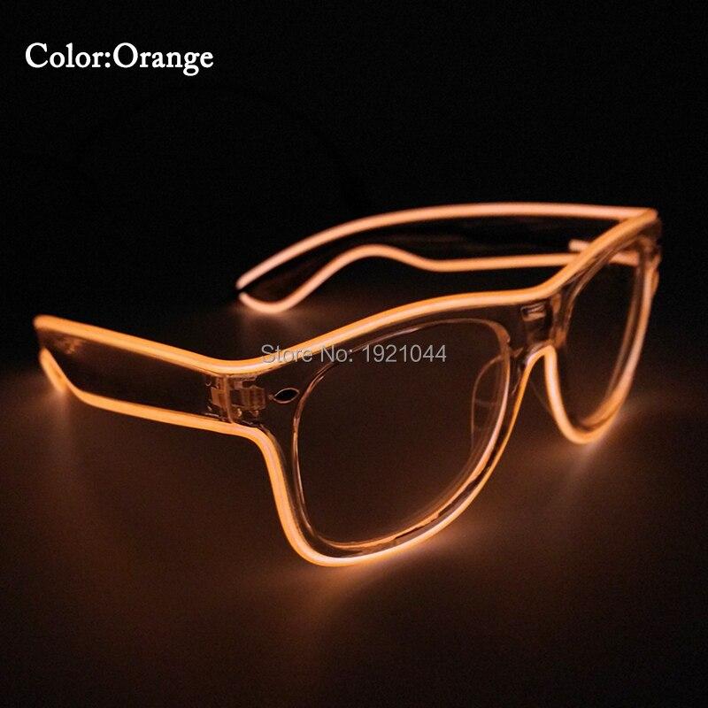 orange-7