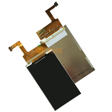 New High Quality  Repair Replacement Parts For  Cat B15 B15Q 4.0 Inch Cell Phone LCD Display Screen Free Tracking