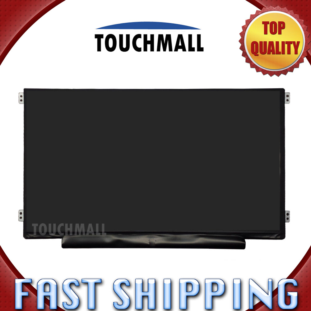For Samsung Chromebook 303C XE303C12-A01US Replacement 11.6 Laptop LED LCD Screen <br><br>Aliexpress