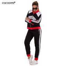 COCOEPPS_13