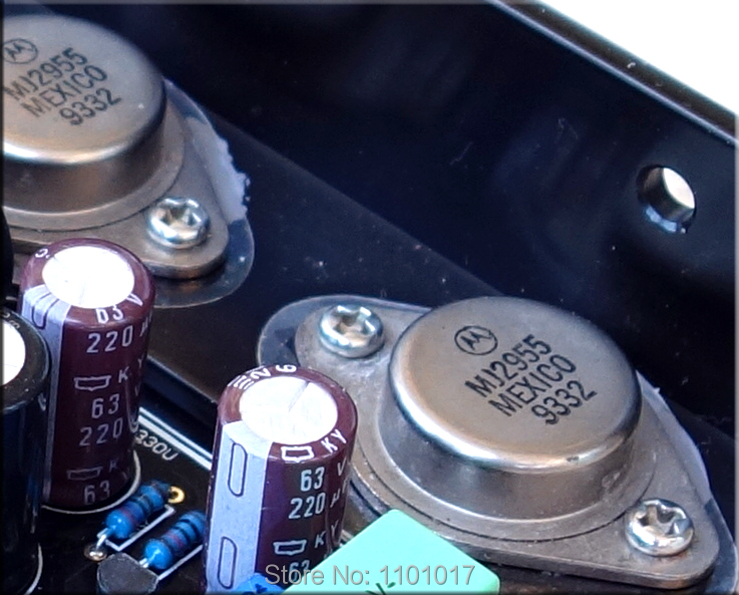Weiliang_Breeze_audio_HOOD_1969_Amp_3-5