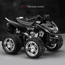 1:12 Remote Control Motorcycle Climbing Off-road RC Cars 360 Degree Rotation Handstand RC Motorcycles RC Vehicles Toys