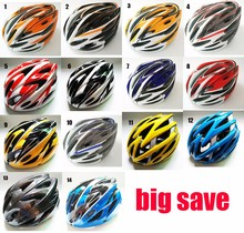 last stock Original Safety Cycling Helmet Mountain & Road BMX DH Extreme Sports Bike/Skating/Hip-hop bicycle Helmet