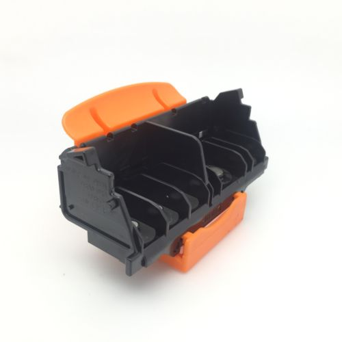 PRINT HEAD QY6-0086 FOR CANON ix6820 mx721 mx722 mx725 mx726 mx727 mx922 mx925 MX927