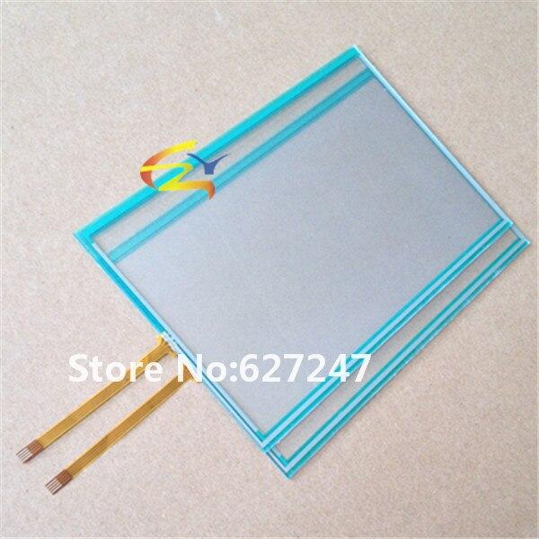 302H094271 Quality A Japan material For Kyocera Mita copier KM2560 KM3560 KM3060 KM2325 TASKalfa300 250 420 520 touch screen<br><br>Aliexpress