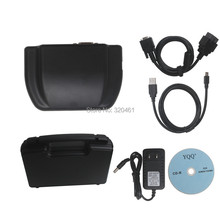 Big promotion for best quality for Chrysler Diagnostic Tool (WITECH VCI POD) V13.03.38 with multi-language