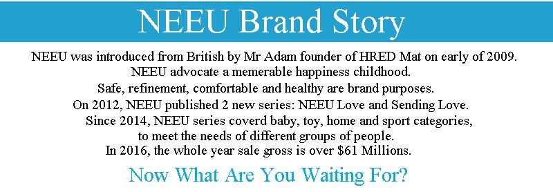 Neeu-Brand-Story
