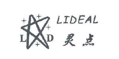 LIDEAL