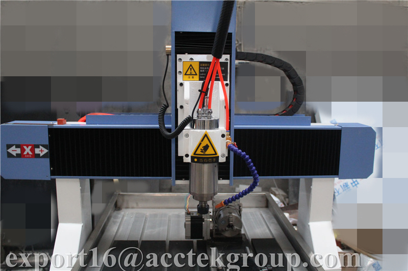 mini cnc machine 6090 (7)