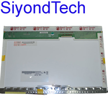 Grade A+ Laptop LCD Screen Display LTN154AT01 CLAA154WA05A LTN154X3-L09 For Lenovo F50 C510 3000 G530(China)