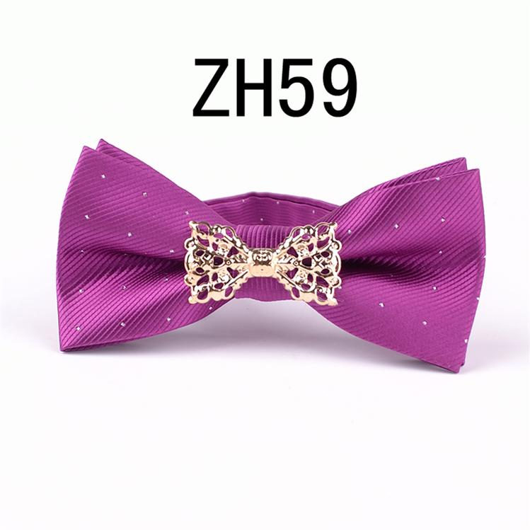 ZH-59