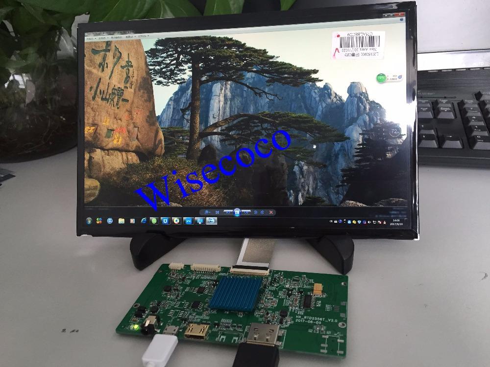10.1 inch 2K LCD photo 15