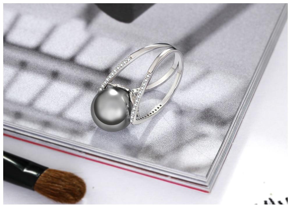 gioielli di perle 05