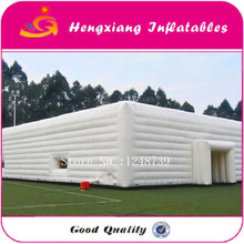 inflatable tent large outdoor inflatable lawn event tent giant tent inflatable aadvertising tentInflatable Air Wedding Tent