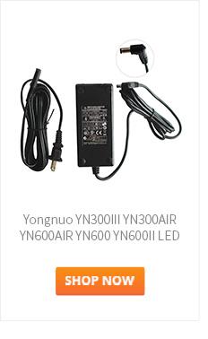 Yongnuo-YN300III