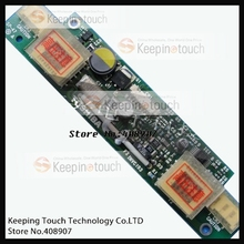 LCD Panel Inverter Board For Compatible MT8801B C INVC193A  LTM08C015KA (NO: Original)