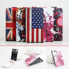5 Panted Styles Wallet Leather Case for Blackberry Q10 Cover with Stand Function and ID Card Holder
